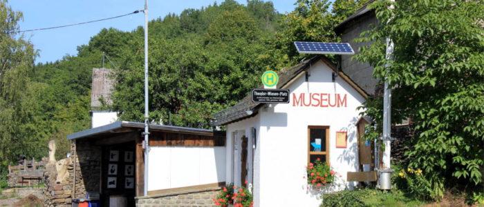 Museum Welchenhausen